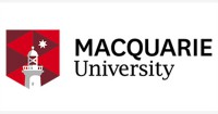Macquarie University Гранты и стипендии на обучение за рубежом